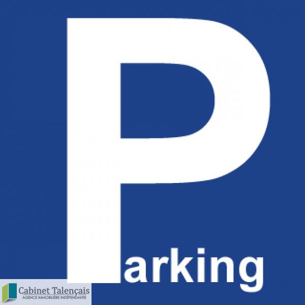Offres de vente Parking Villenave-d'Ornon 33140