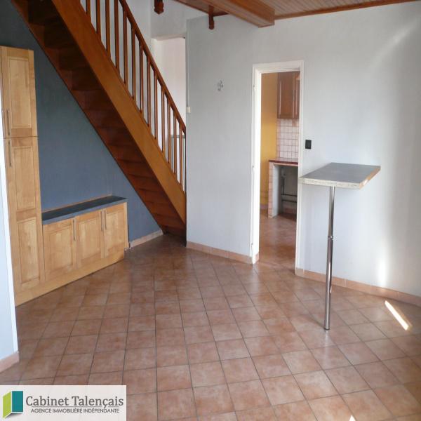 Offres de vente Maison Yvrac 33370
