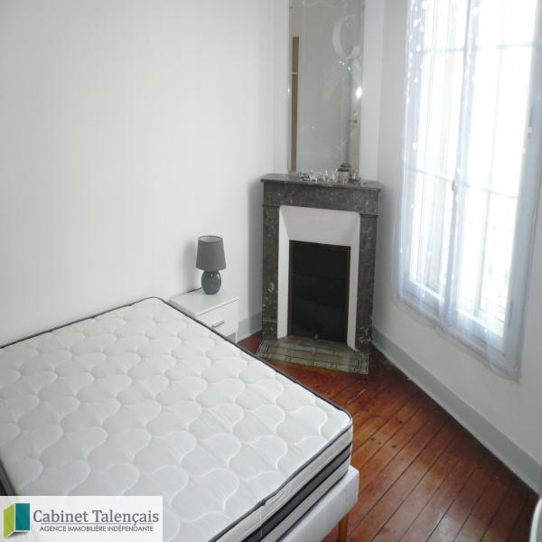 Offres de location Appartement Talence 33400
